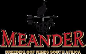 Meander Wines